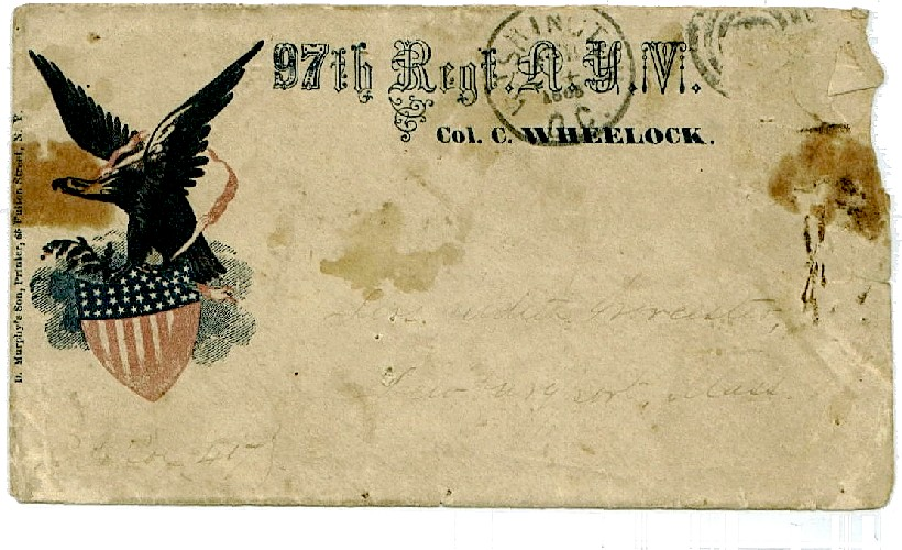 civil war envelope1.jpg (137081 bytes)