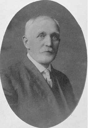 louis evely wiki